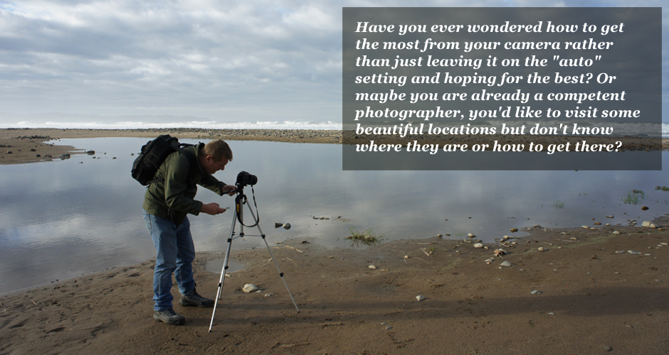 photography-experiences