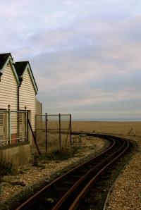 Volk's Railway