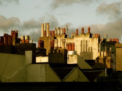 Brighton, 2006