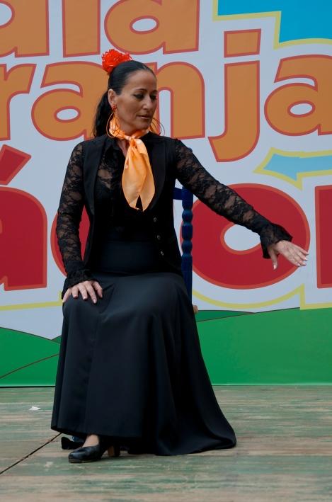 Maria Rabota