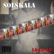 Solskala - La-La-La
