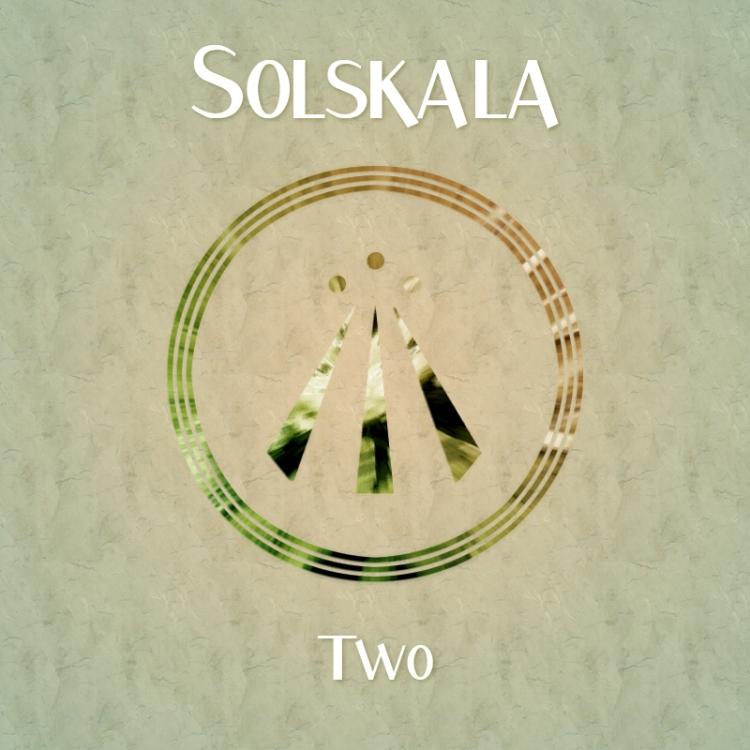 solskala-two